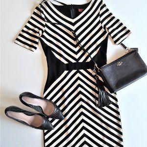 💖Host Pick💖Hugo Boss Dress